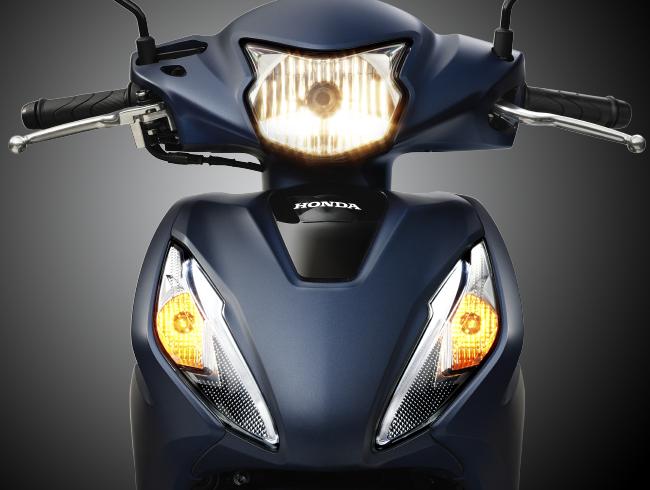 Honda-vision-2021-2