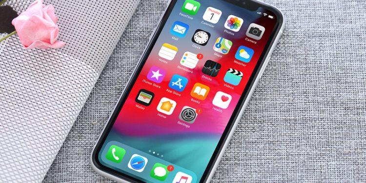 Có nên mua iPhone Xr trong năm 2021 hay không? - TekView